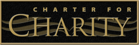 Charter for Charity, Inc.